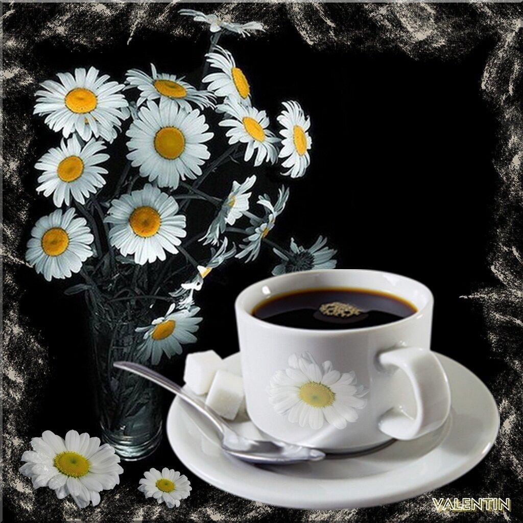 Фото открыток доброе утро любимая
