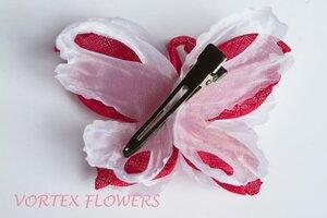Цветы из джинсовой ткани - Страница 4 0_b74b3_6b97fd06_M
