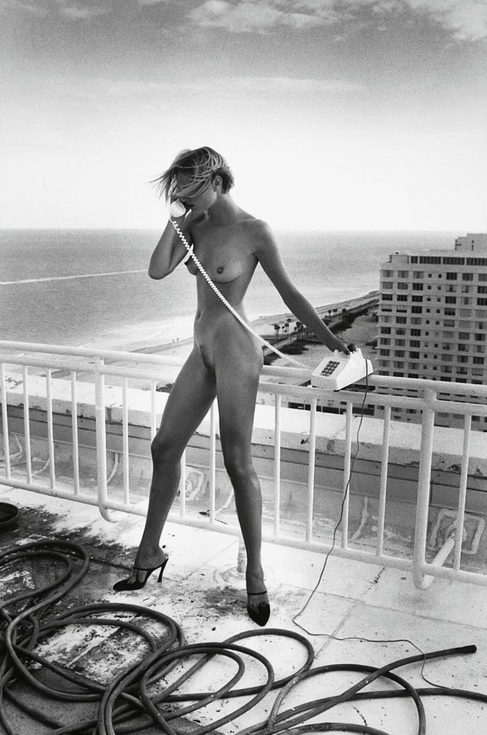 Celia weston nude