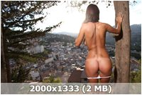 http://img-fotki.yandex.ru/get/6441/169790680.1d/0_9dd7c_cf027f83_orig.jpg
