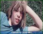 http//img-fotki.yandex.ru/get/6441/170664692.df/0_1758_2fa9f96d_orig.png