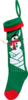 Скрап-набор Wonderful Christmas 0_acdae_6833cf14_XS