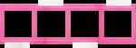 frame 3 pink.png