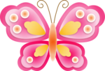 KMILL_butterfly-1.png