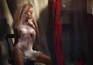 фото Дмитрий Борисов