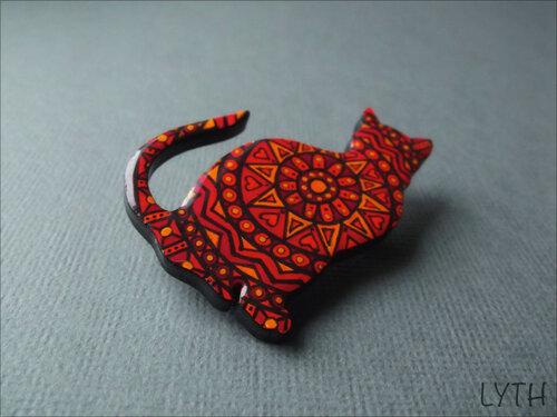 newcats4.jpg