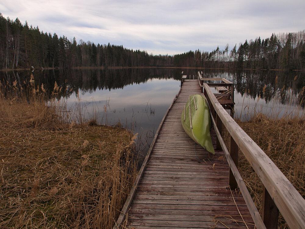 фотопутешествия, фототуризм, фото, Финляндия, лааву