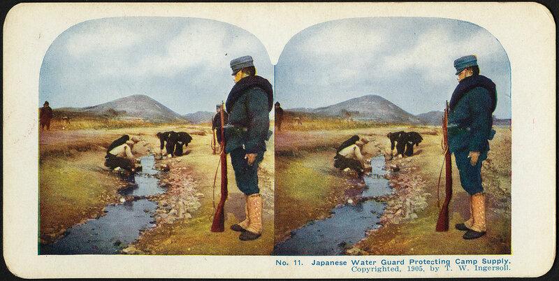 Цветные фотографии русско японской войны 0 14658f 94972e8a XL