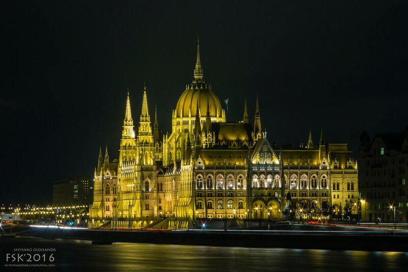 night_budapest-23.jpg
