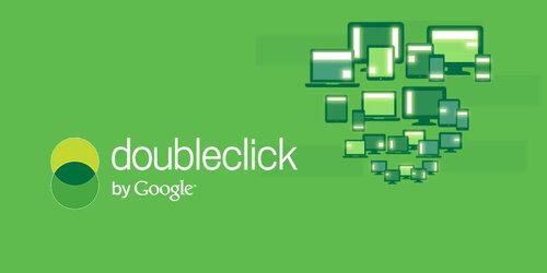 В DoubleClick стало проще продвигать приложения брендов