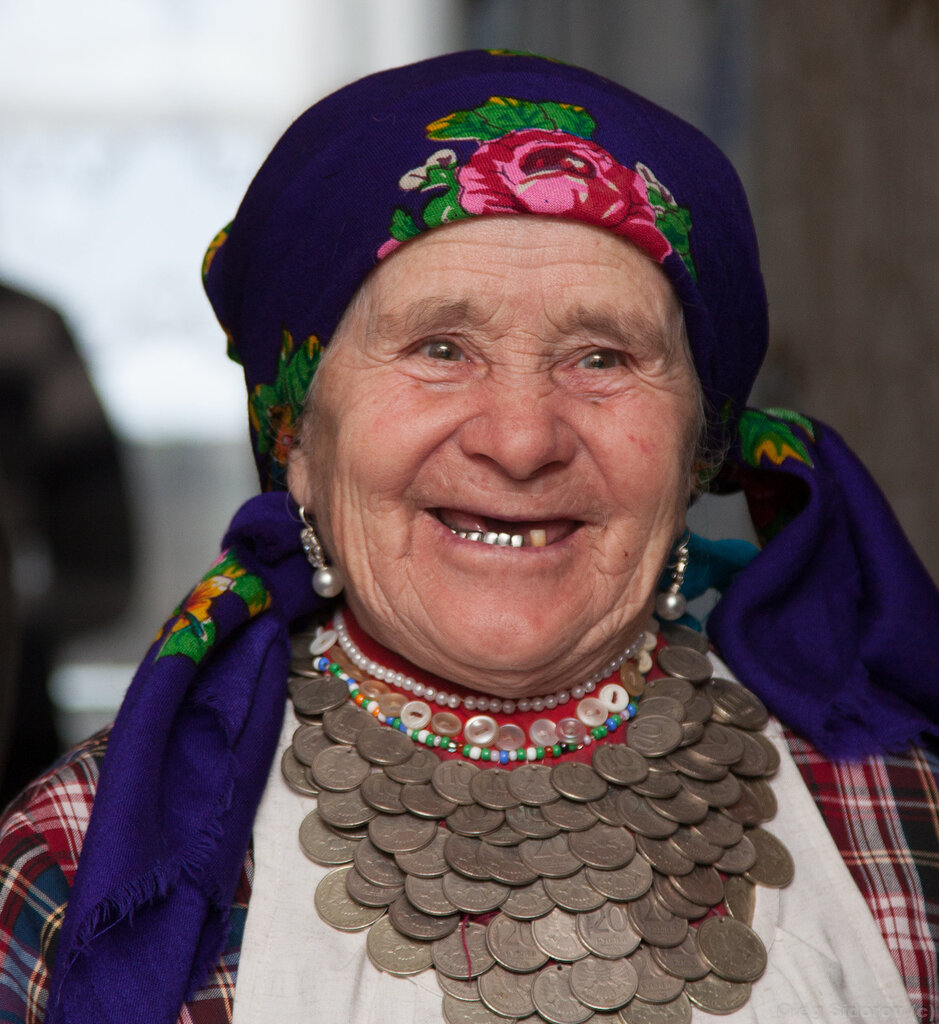 Бурановскими бабушками картинки