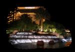 Graphics landscape, nature, city 0_a2630_7a12ec5a_S