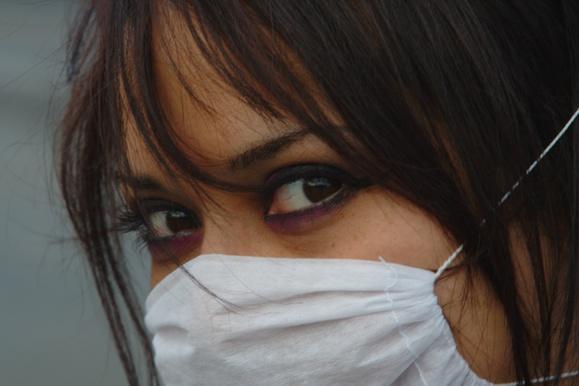 В Москве закончилась эпидемия гриппа и ОРВИ—Роспотребнадзор
