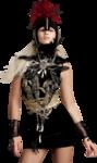 Alies 12VR36a-woman-15012013.png