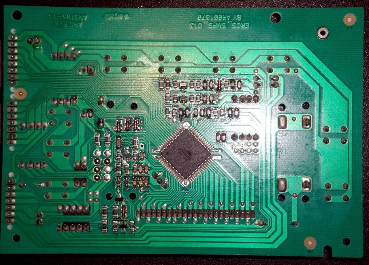 MARC166R-AAFAAK-AAB_05.JPG