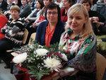 "20-летие театра-студии ""ТИР"""