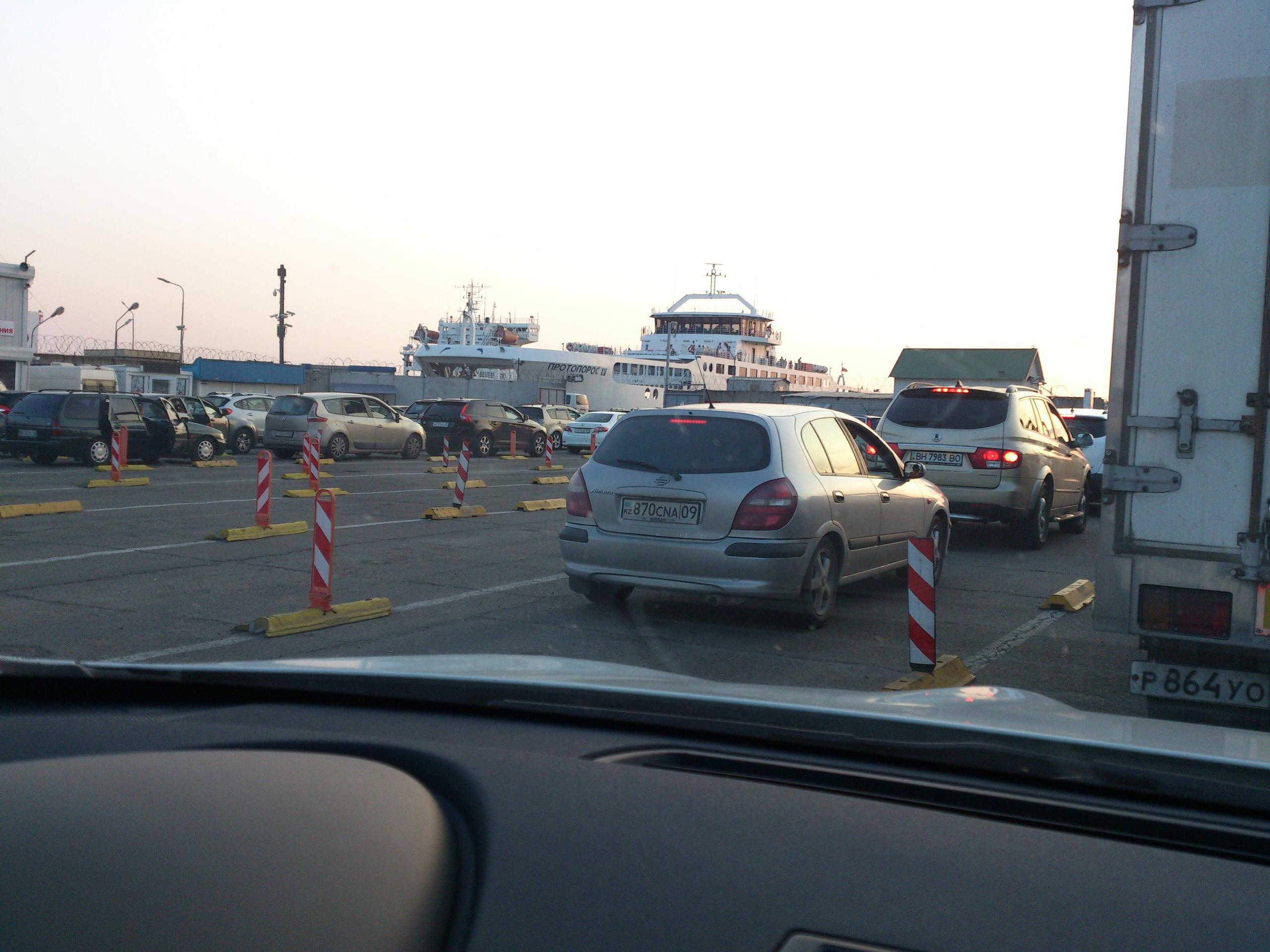 в порт Кавказ.jpg