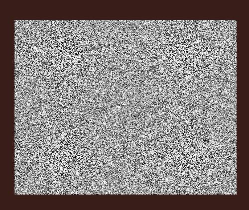 текстура шум: