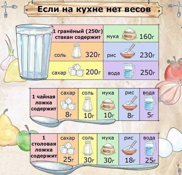https://img-fotki.yandex.ru/get/6441/60534595.f9b/0_1496a2_e7324c36_XL.jpg