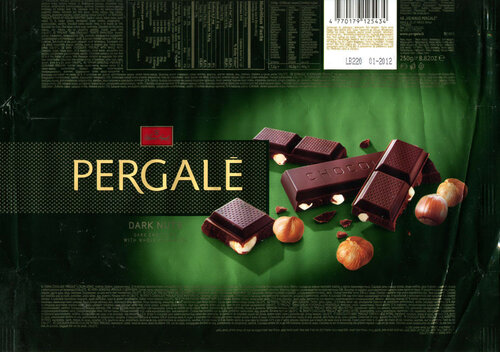 pergale003421456.jpg