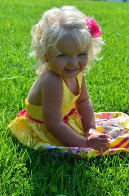 Девочка дрочит свою прелесть фото 92-896