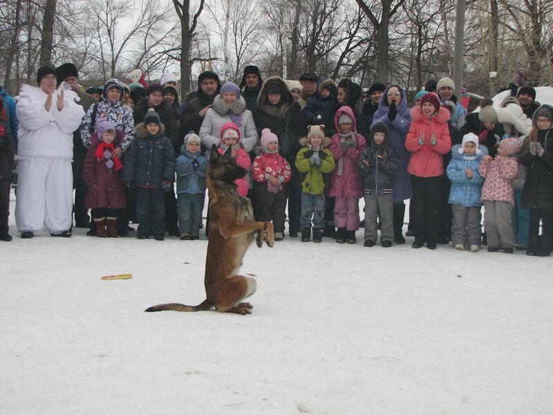 http://img-fotki.yandex.ru/get/6441/81552055.15/0_a5144_c6bf1c45_XL.jpeg.jpg