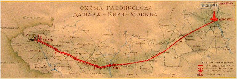 СССР УВ « blogivg