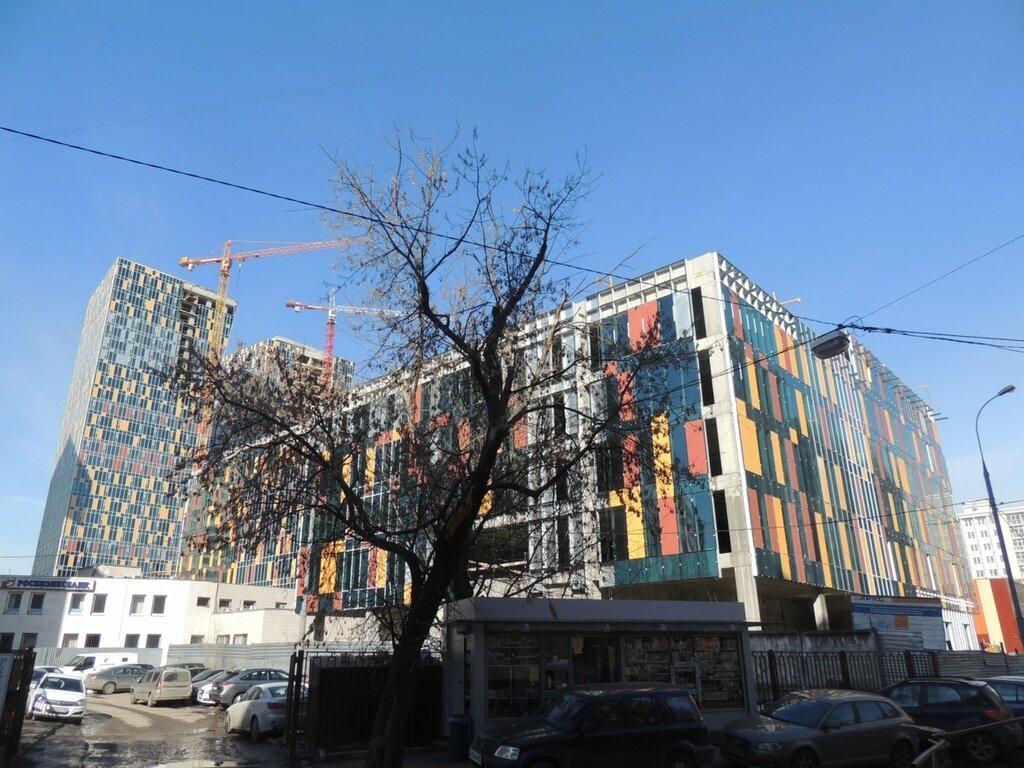 http://img-fotki.yandex.ru/get/6441/8217593.18/0_97be1_822068c2_XXL.jpg