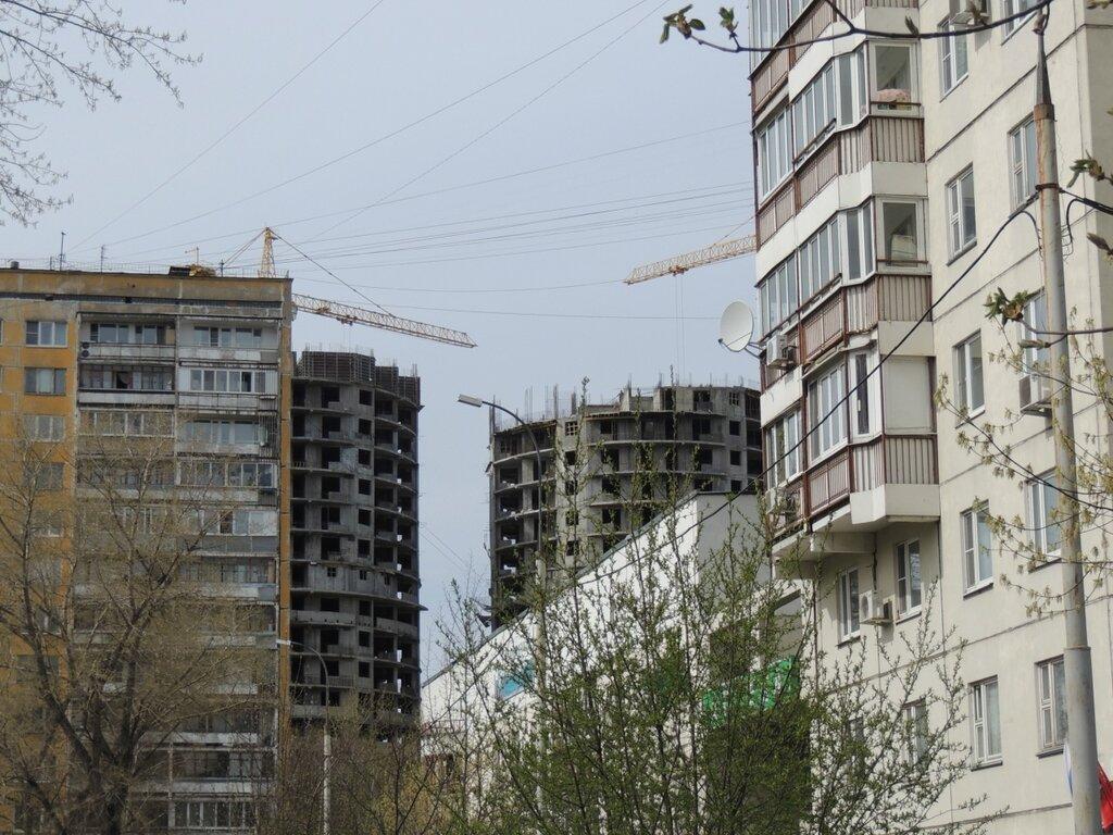 http://img-fotki.yandex.ru/get/6441/8217593.2d/0_990f9_c02dcb9c_XXL.jpg