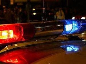 В Артёме задержан подозреваемый в убийстве таксиста