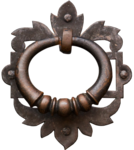 LottaDesigns_OldWorld_metal_frame.png