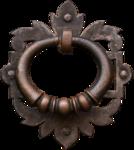 LottaDesigns_OldWorld_metal_frame.png
