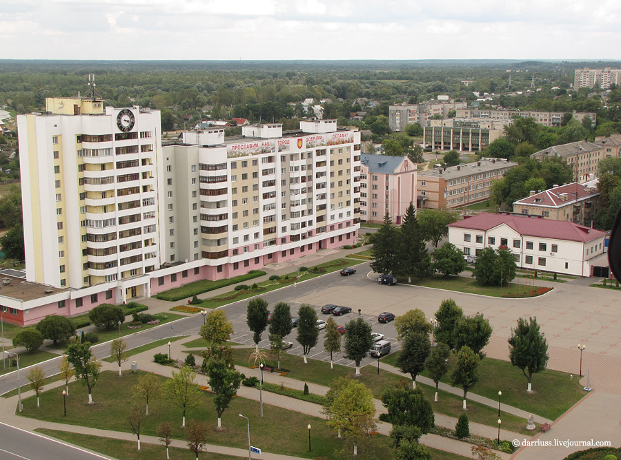 Беларусь светлогорск картинки