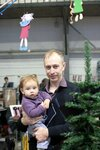 Russian Design Sale 2012