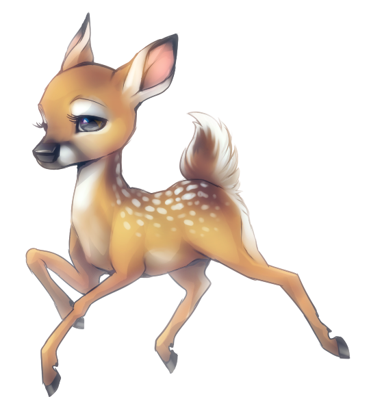 fawn_by_kawiko-d57m90n.png