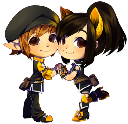 mardi_and_neself_by_kiwiboob-d5syma3.png