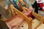 Фестиваль 13.10.2012.  г. Самара (172).JPG