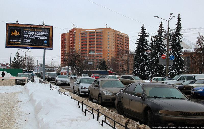http://img-fotki.yandex.ru/get/6442/112650174.39/0_8cf91_9f563cca_XL.jpg
