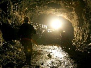 19 горняков были спасены из обвалившейся шахты в Польше