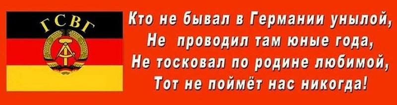 https://img-fotki.yandex.ru/get/6442/122427559.8a/0_b1a78_ae32f31_orig