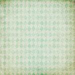 CharlieNco_OFC_Paper Green.jpg