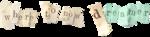 ldavi-wheretonowdreamer-wordart32d.png