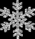 KAagard_WinterWonderlandAddOn_Snowflake4.png