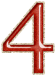 Flergs_FrostyHoliday_DarkRed_Alpha_Number_4.png