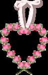 CharlieNco_Sweet Valentine_ Rosebud frame.png