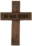 RR_EasterBlessings_Element (80).png