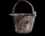 feli_l_bucket2sh.png