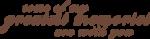 MissingYou_WordBits_GreatestMemory_TheUrbanFairy.png