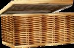 trunks, suitcases_сундуки,чемодан (7).png