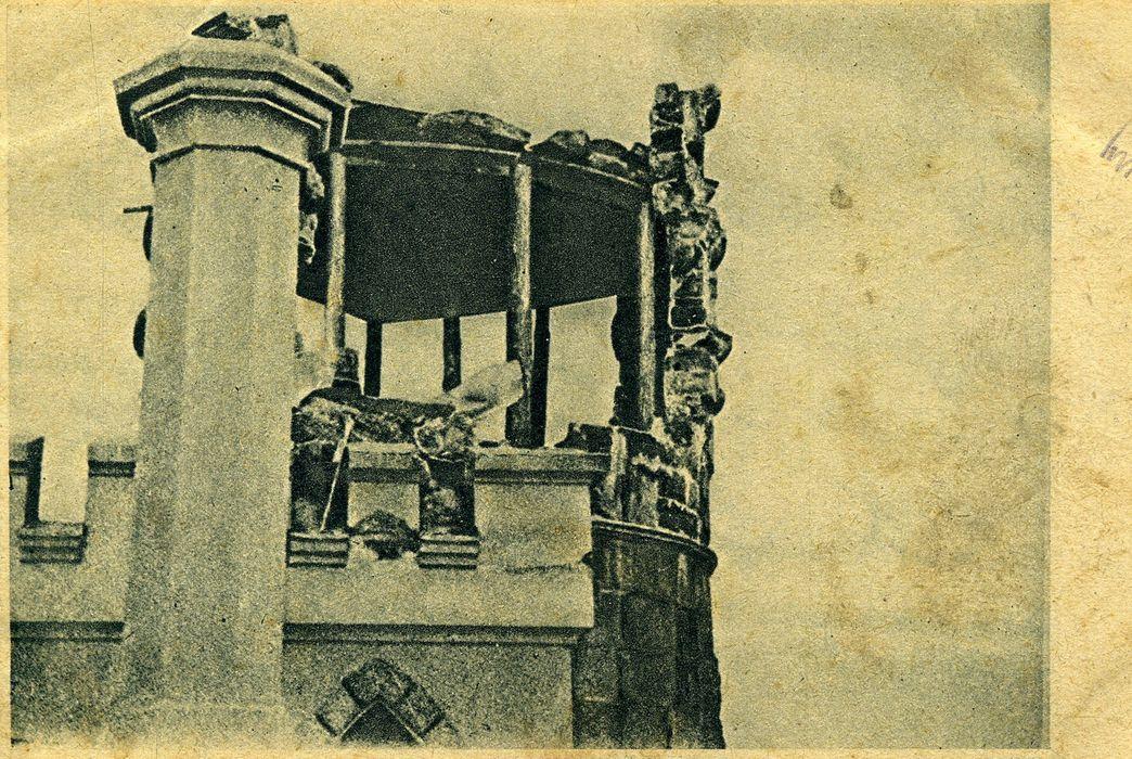 ласточкино гнездо история замка фото изнутри